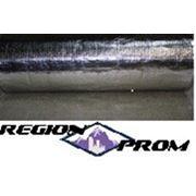 МБОР-5ф (30000*1500*5мм) материал базальтовый огнезащитный рулонный фото