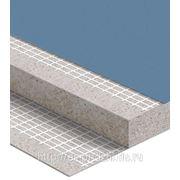 Негорючие декоративные панели FPC, 2440х1220х3 мм. фото