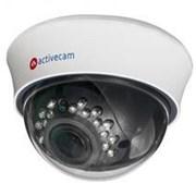 Уличная IP-камера ActiveCam AC-D8101IR2 фото