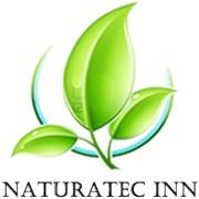 Natura-tec Hydrogenated Castor Oil фото