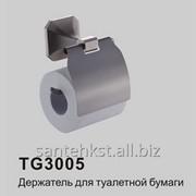 Бумага-держатель TG3005 сатин фото