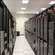 Депонированое хранение документов... фото