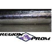 МБОР-16ф (10000*1500*16мм) материал базальтовый огнезащитный рулонный фото