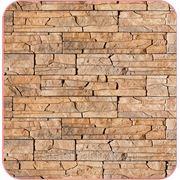 Сланец Валенсия 010 (Облицовочный искусственный камень) фото
