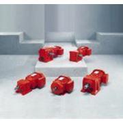 Асинхронные двигатели серии DRE/DRS/DRP/DRL фото