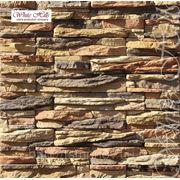 Камень WhiteHills Уорд Хилл фото