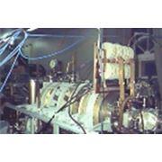 Оборудование для заводов по разделению изотопов фото