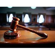 Представительство в судах и арбитражных судах фото