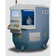 Рентгенотелевизионная установка SRE HEX фото