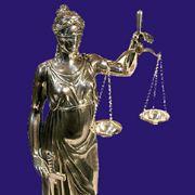 Дела в арбитражных судах фото