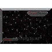 Элегия декоративный наполнитель GraniStone для изготовления искусственного камня фото