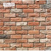 Камень WhiteHills Бремен брик фото