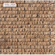 Камень WhiteHills Алтен брик фото