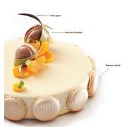 Фигурки для тортов фото