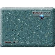 Нептун жидкий гранит GraniStone фото