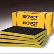 Минеральное волокно ISOVER VENTITERM PLUS фото