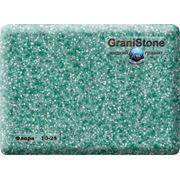 Флора полимерный наполнитель GraniStone для изготовления искусственного камня фото