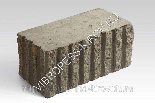 Бетон растр как сделать бетон прочным как на заводе