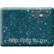 Тайфун декоративный наполнитель GraniStone фото