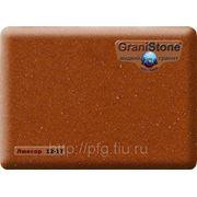 Люксор полимерный наполнитель GraniStone фото
