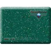 Неон жидкий гранит GraniStone фото