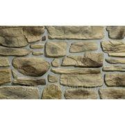 Вариорок 101 (Облицовочный искусственный камень) фото