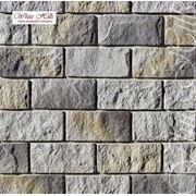 Камень WhiteHills Лорн фото