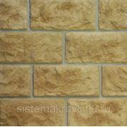 Эрок 0220 (Облицовочный искусственный камень) фото