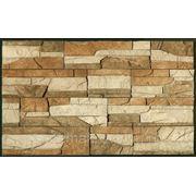 Кантри 424 (Облицовочный искусственный камень) фото
