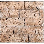 Сланец Монако 012 (Облицовочный искусственный камень) фото