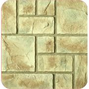 Каньон Фиш Ривер 11 (Облицовочный искусственный камень) фото