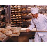 Услуги пекарни фото