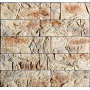 Сланец Монако 70 (Облицовочный искусственный камень) фото