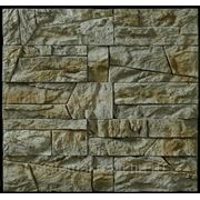Сланец Монако 976 (Облицовочный искусственный камень) фото