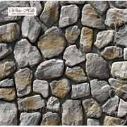 Камень WhiteHills Хантли фото
