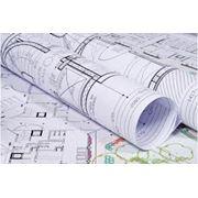 Архитектурное планирование фото