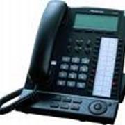 Проектирование сетей местной телефонной связи фото