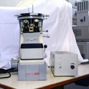 Услуги по ремонту, техническому обслуживанию и модернизации микроскопов, оптиметров , машин ИЗМ, и прочих оптических приборов и оборудования фото