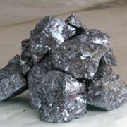 Производство монокристаллического кремния фото