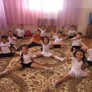 Предшкольная подготовка для детей 3-4-5-6лет. фото