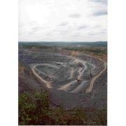 Медно-железо-ванадиевые руды руды руда руды медно-железо-ванадиевые руда медно-железо-ванадиевая фото