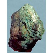 Руды сульфидные фото