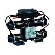 Высокопроизводительный блок подачи дизельного топлива Piusi ST 200 DC фото