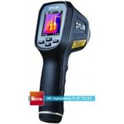 Инфракрасный термометр FLIR TG165 фото