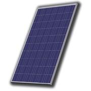 Солнечные батареи фото