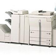 Черно-белые копиры для офиса iR9070 фото