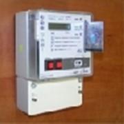 Ремонт и поверка счетчиков электроэнергии СТК1, СТК3 фото