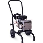 Аппарат окрасочный с электроприводом EVOX-750 фото