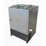 Парогенератор ПАР-250 (380 В, 185 кВт, 250 кг.пара/час, до 5,5 атм.) фото