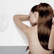 Бодилифтинг (подтяжка тела) фото